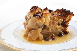 bread-pudding-bourbon-sauce