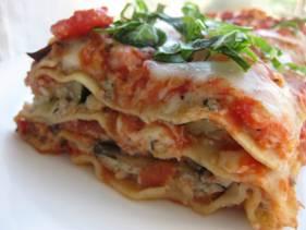 lulus-lasagna