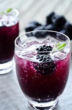 blackberrysage